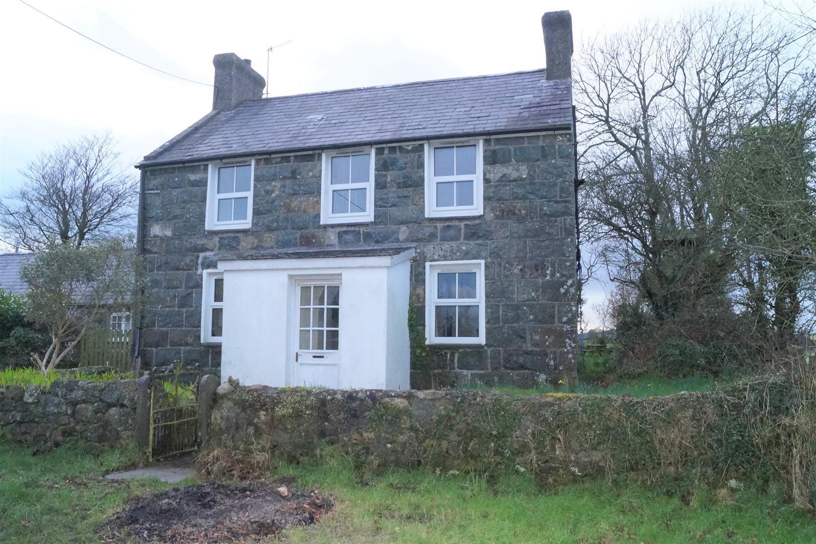 Pwllheli - £173,000